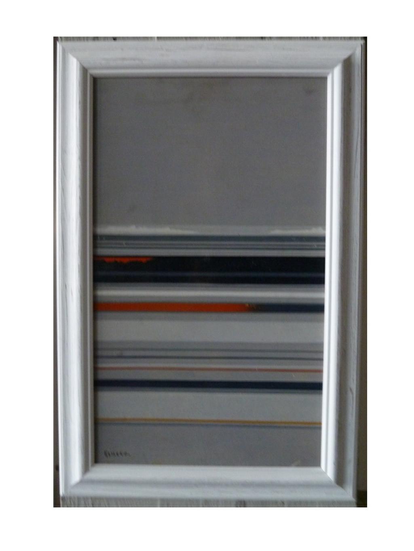 GLICERIO 1 30X50