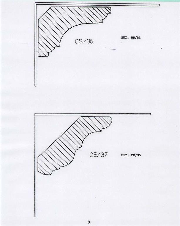 PAG.8