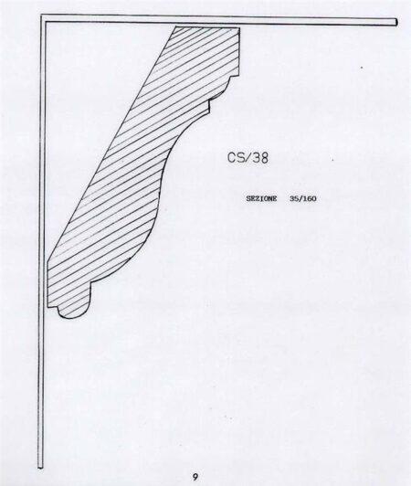 PAG.9